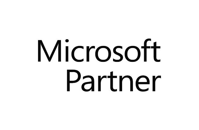 Microsoft Parner - agindo GmbH